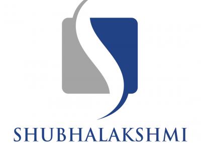 Shubhalakshmi
