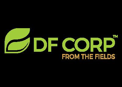 DF Corp